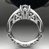 Image 6 of Vail Creek Jewelry Designs, Turlock