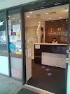 Image 5 of Burwood Business Centre, Burwood