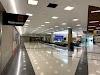 Image 6 of The Eastern Iowa Airport (CID), Cedar Rapids