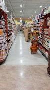Image 8 of Bravo Supermarkets, Fort Lauderdale