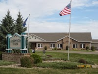 Edgewood Bismarck Senior Living