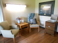Senior Independent Living, Osage Iowa: In Home Care For Seniors, Elderly Home Health Care