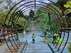 Image 5 of Van Saun County Park, Paramus