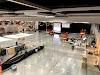 Image 3 of Saint Cloud Convention Center, St. Cloud