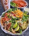 Image 7 of Cafe Rio Mexican Grill - Falls Church, Seven Corners