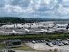 Image 4 of Birmingham - Shuttlesworth International Airport, Birmingham