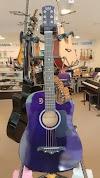 Image 6 of Piano Guitar Music Store, Seri Kembangan