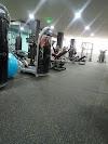 Direcciones aSpinning Center Gym Cedritos Bogotá