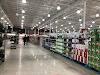 Image 8 of Costco Wholesale, Ajax