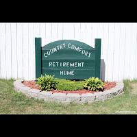 Country Comfort Princeton*