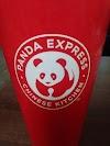 Image 8 of Panda Express, Apopka