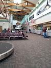 Image 3 of Flagstaff Pulliam Airport (FLG), Flagstaff