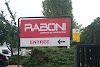 Image 3 of Raboni, Trappes
