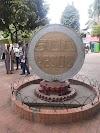 Imagen 8 de Villeta, Villeta