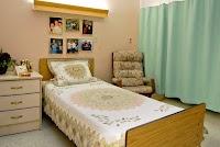 Columbine Manor Care Center