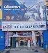 Image 1 of TCE Tackles Sdn Bhd - Pasir Panjang Showroom, Kuala Terengganu