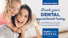 Image 3 of Pacific Smiles Dental, Bairnsdale, Bairnsdale