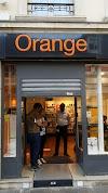 Image 1 of Boutique Orange - Poissy, Poissy