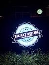 Image 7 of Pak Mat Western, Kulai