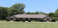 Avalon Residential Care Homes, Inc