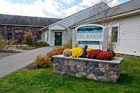 The Manor, Inc