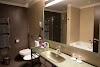 Image 6 of Hotel Selene, Pomezia