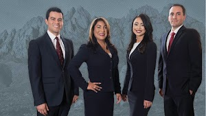 Flores Tawney & Acosta - Personal Injury Lawyers
