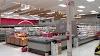 Image 8 of Target, Renton