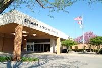 Community Hospice, Stewart Memorial Community Hospital