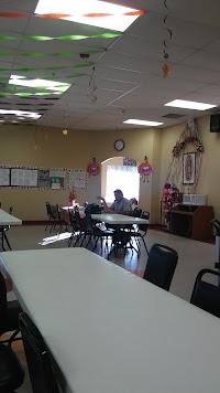 La Victoria Adult Day Care Center #9