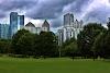 Image 3 of Piedmont Park, Atlanta