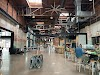 Image 7 of Armature Works, Tampa