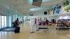 Image 5 of Key West International Airport (EYW), Key West