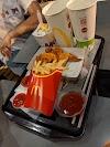 Image 7 of McDonald's Jerantut DT, Jerantut