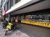 Traffic update near McDonald's Permas Jaya Masai