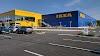 Image 7 of IKEA, Columbus
