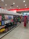 Image 8 of AEON Mall Taiping, Taiping
