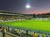 Image 6 of Stadio Alberto Braglia, Modena