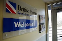 British Home, The