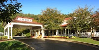 Hawthorne Woods Assisted Living