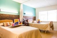 Kenilworth Care & Rehabilitation Center