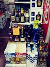 Image 1 of Kaufman's Liquor Store, Memphis