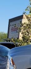 Image 3 of Costco, Mesa