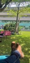 Image 8 of Tecnológico de Monterrey - Campus Cuernavaca, Xochitepec