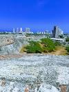 Image 6 of Cartagena Province, [missing %{city} value]