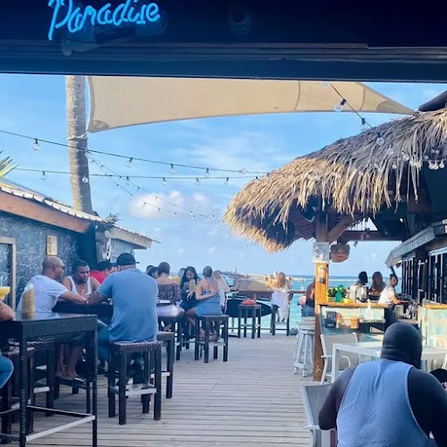 Onno's Punta Cana / Bavaro