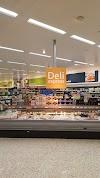 Image 2 of Morrisons Supermarket, Peasley Cross