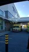 Image 5 of Hôpital du Haut-Richelieu, Saint-Jean-sur-Richelieu
