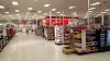 Image 4 of Target, Revere