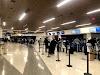 Image 6 of Nashville International Airport (BNA), Nashville